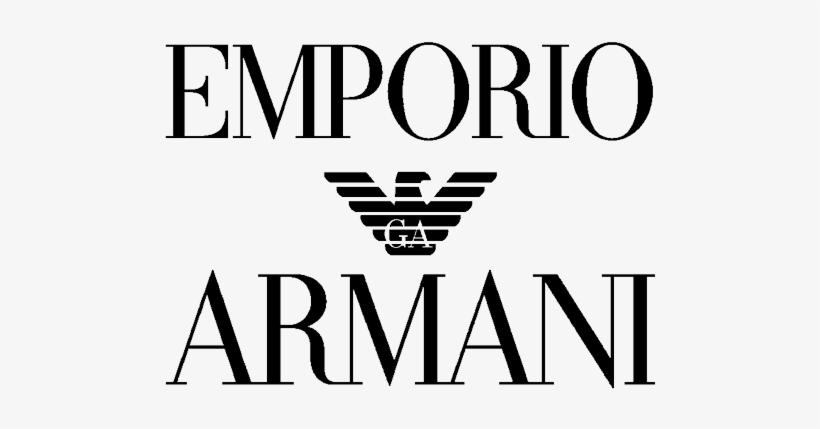 Emperor Armani