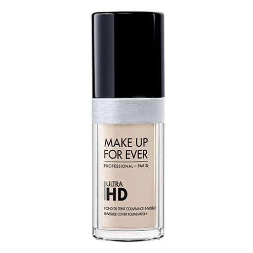 Make Up For Ever Ultra HD Liquid Foundation 30 ml