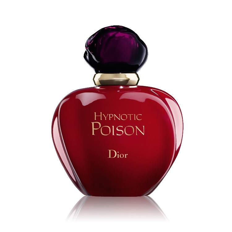 Dior Hypnotic Poison Classic Red EDT 100 ml