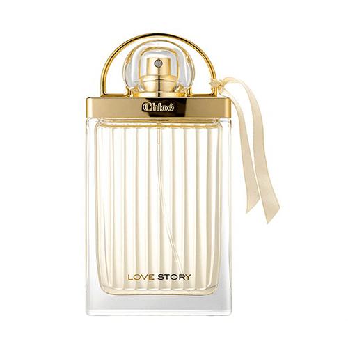 Love Story Perfume by Chloe for Women Eau de Parfum