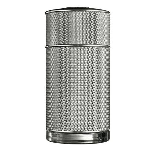 Icon by Dunhill for Men - Eau de Parfum, 100 ml