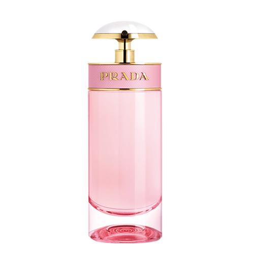 Prada Candy Floral Eau de Parfum 80 ml