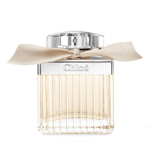 Chloe by Chloe for Women - Eau de Parfum, 75ml