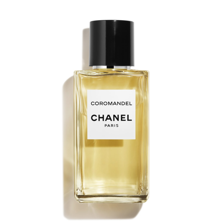 Chanel Kormandel Eau de Parfum