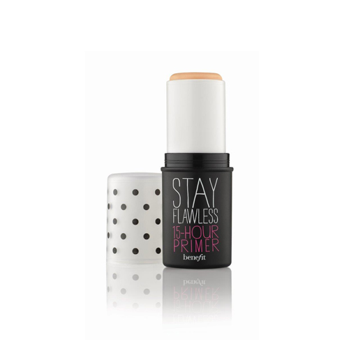 Primer Stay Flawless