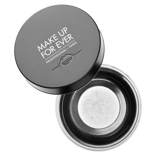 Make Up For Ever Ultra HD Setting Powder - 01