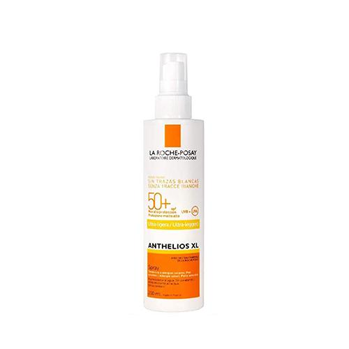 Anthelios Xl Body Spray SPF50 + 200 ml