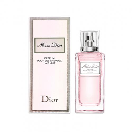 Dior Miss Dior Hair Mist - 30 ml
