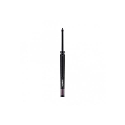 MAC Night Cast Modern Twist Kajal Eye Pencil