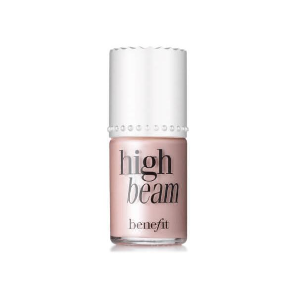 Benefit High Beam Liquid Highlighter - 10 ml
