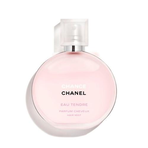 Chanel Chance Hair Mist Eau Tender Eau de Toilette 35ml