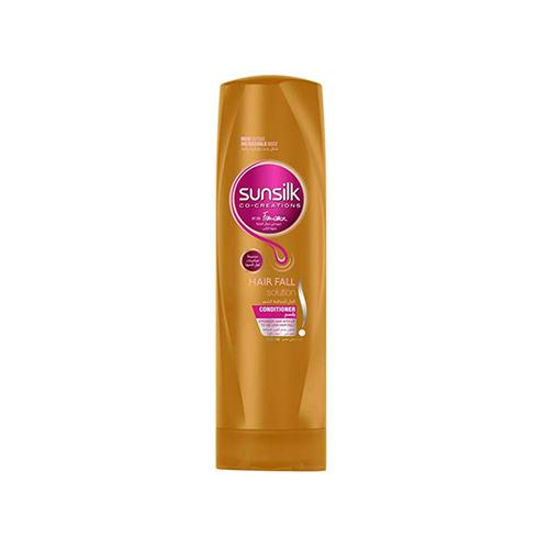 Sunsilk Hair Fall Solution Conditioner 350 ml