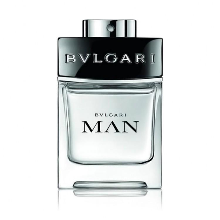 Man by Bvlgari for Men - 100 ml - Eau de Toilette