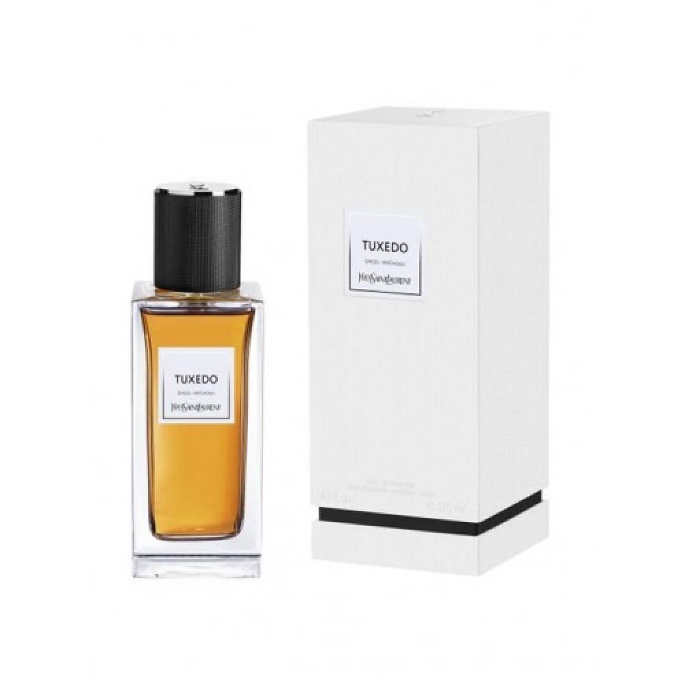 Yves Saint Laurent Tuxedo Eau de Parfum