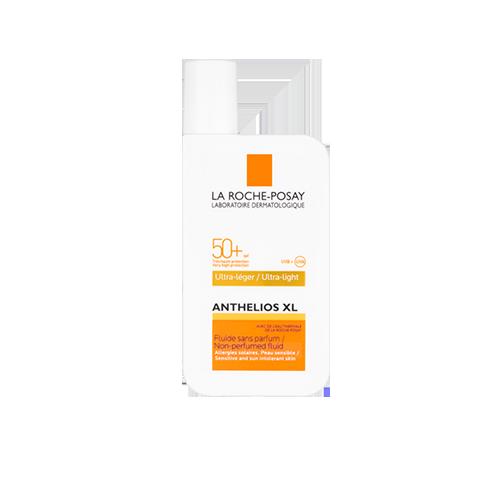 La Roche-Posay Sunblock Cream 50ml