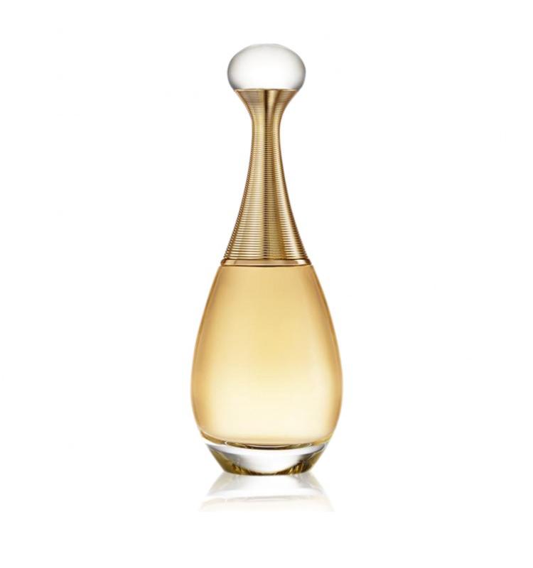 Dior J'Adore for Women - Eau de Parfum, 100 ml