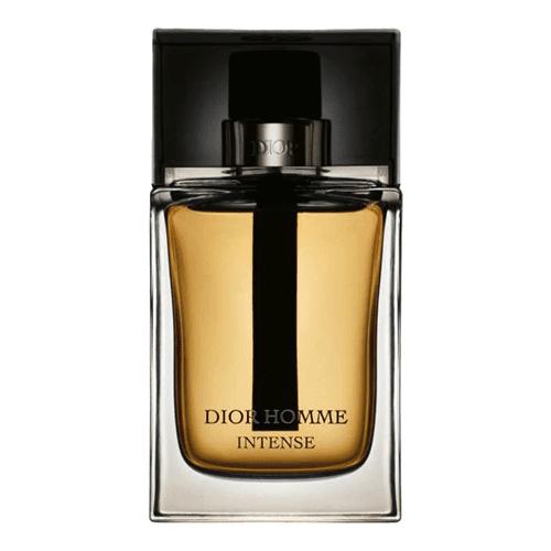 Homme Intense by Dior for Men - Eau de Parfum