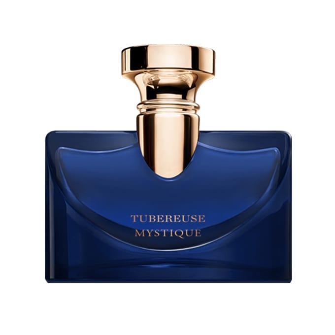 Splendida Toprose Mystique by Bvlgari for Women - Eau de Parfum, 100 ml