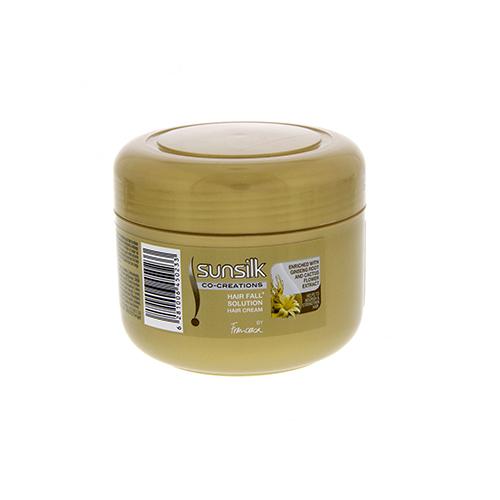 Sunsilk Hair Fall Solution Hair Cream 175 ml