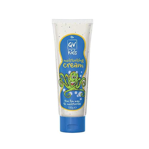QV Baby Moisturizing Cream 100 gm