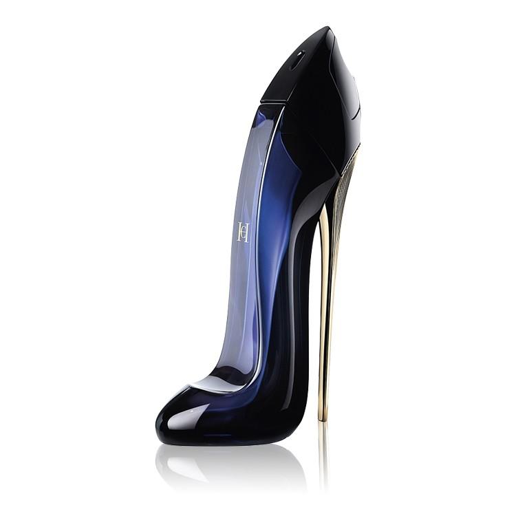 Good Girl by Carolina Herrera for Women - Eau de Parfum