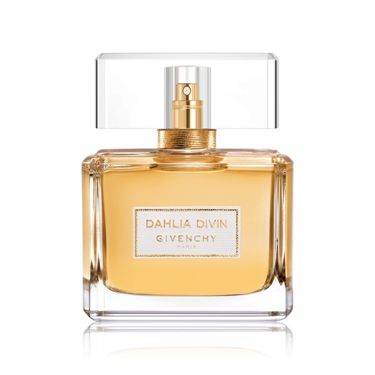 Givenchy Dalia Devine 75ml