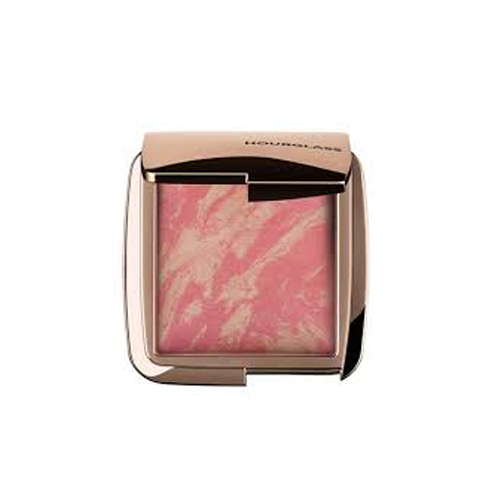 Blusher hourglass  Ambient Flash