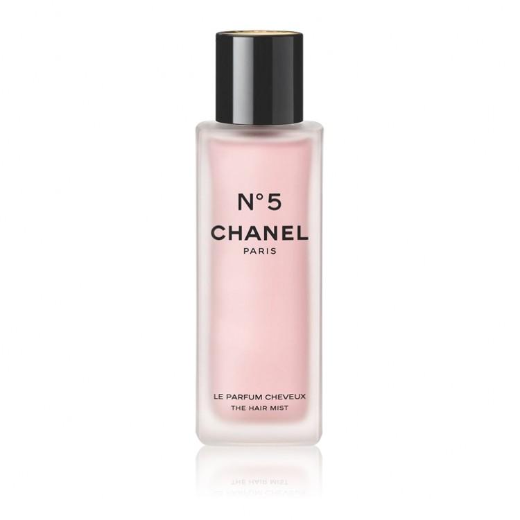 Chanel N5 Hair Mist 40 ml