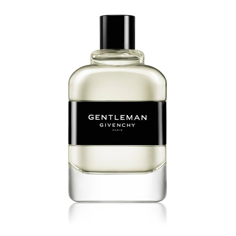 Gentleman Eau de Toilette for Men by Givenchy 100 ml