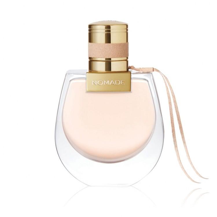 Nomed Perfume by Chloe for Women - Eau de Parfum, 75 ml