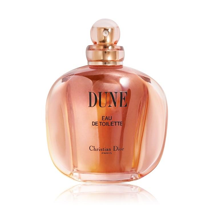 Dior Old Women Dion 100 ml