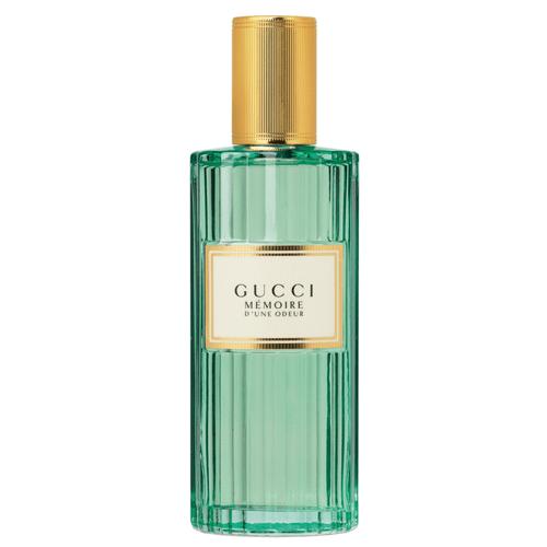 Memoir Don Ouder by Gucci - Eau de Parfum,