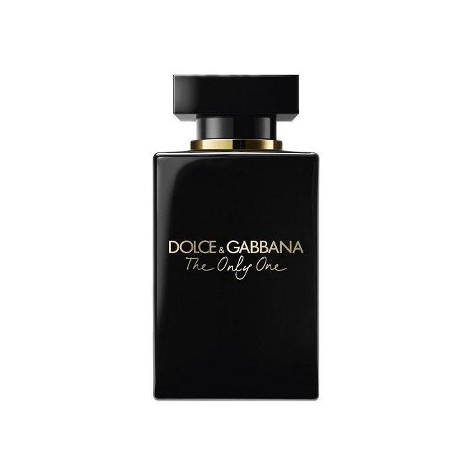 Dolce & Gabbana The Only One for Women - Eau de Parfum Intense 100 ml