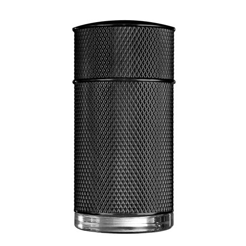 Dunhill Icon Elite for Men - 100 ml - Eau de Parfum