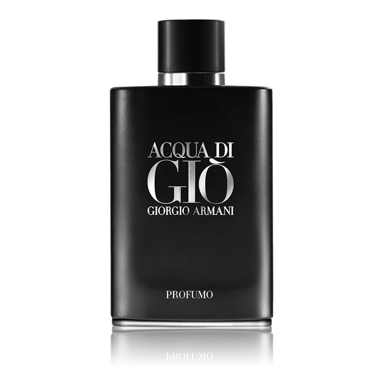 Giorgio Armani Aqua Di Gio Profumo Perfume for Men - Perfume