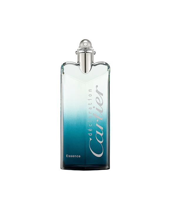 Declaration Essence by Cartier for Men - 100ml - Eau de Toilette