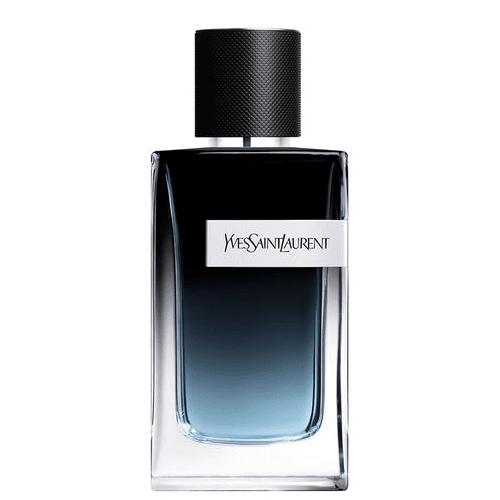 Y by Yves Saint Laurent for Men - Eau de Parfum