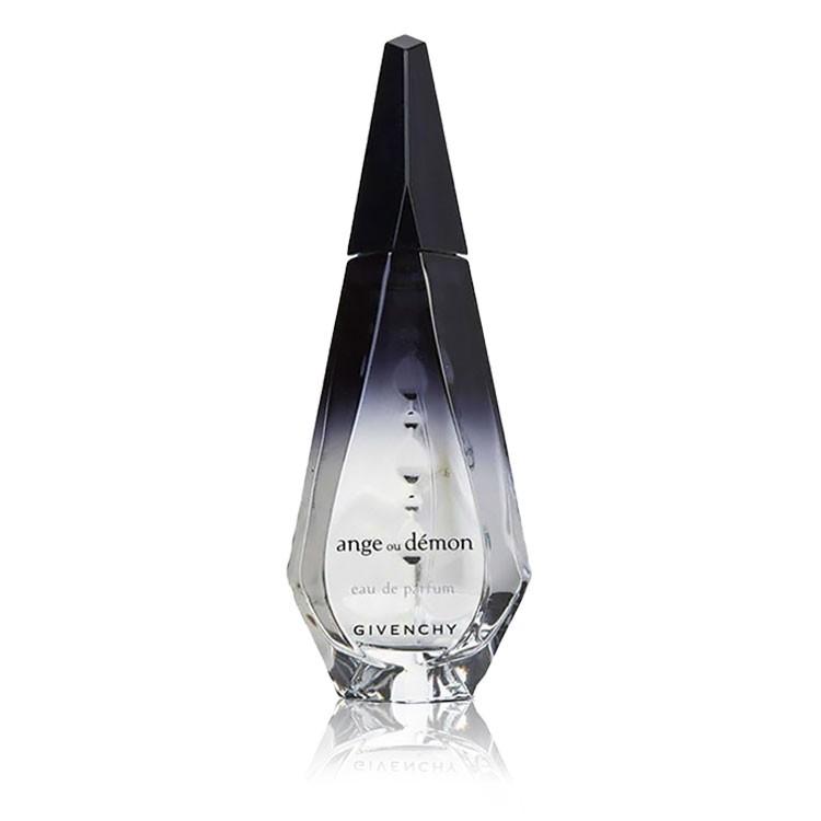 Givenchy Ange Eau De Parfum for Women, 100 ml