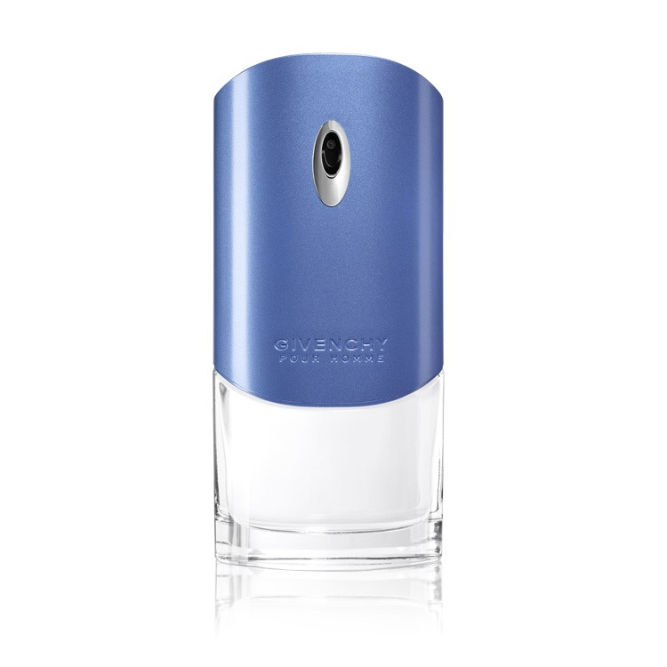Givenchy Pour Home Blue Label 100ml