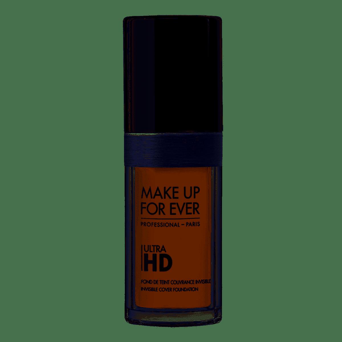 Forever Ultra High Definition Foundation - 30 ml - Y355