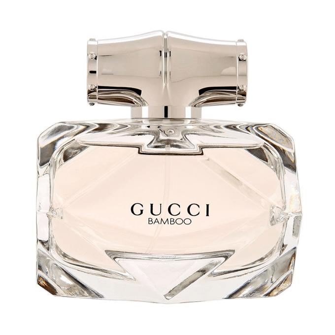 Gucci Bamboo for Women - Eau de Parfum,