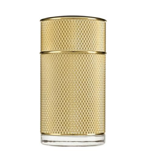 Dunhill Icon Absolute for Men - 100 ml - Eau de Parfum
