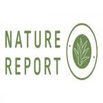 NatureReport