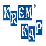 Krem Kap