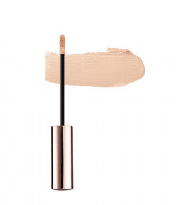 Instyle Concealer from Top Face