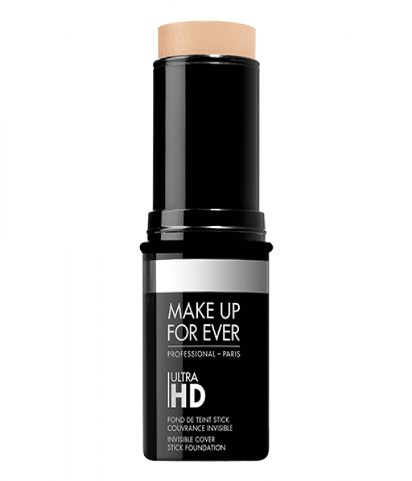Ultra HD Stick Foundation from Make Up For Ever
