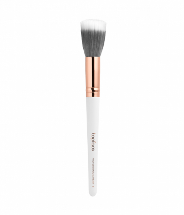 Topface Foundation Brush - F03