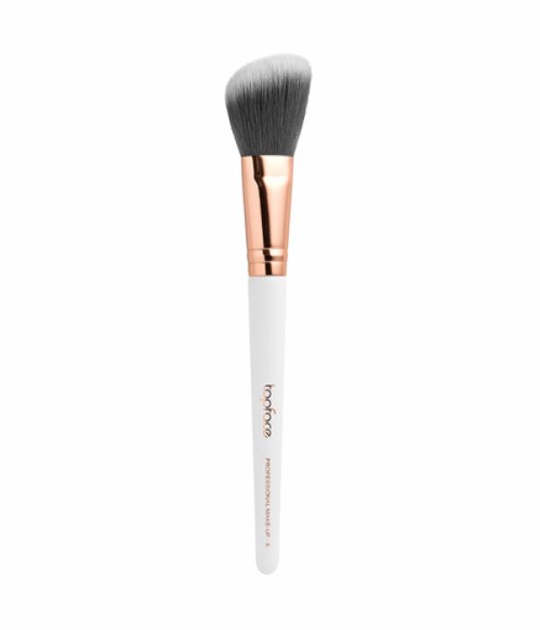 Topface Defining Brush - F05