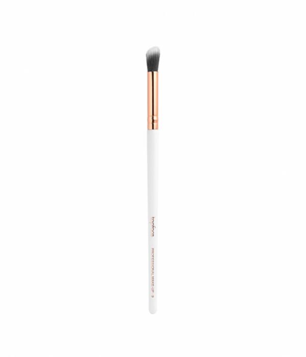 Topface Beveled Blending Brush - F09