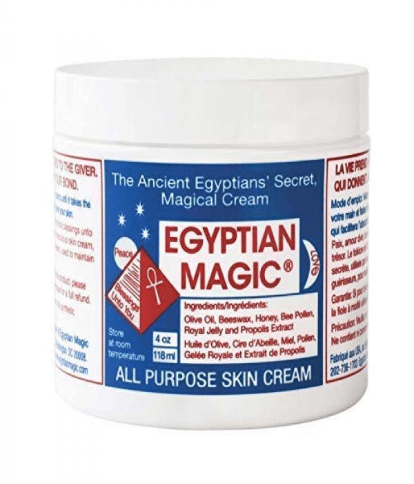 Egyptian Magic All Purpose Skin Cream - 118 ml
